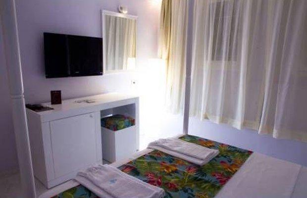 фото Cinar Hotel 677245102