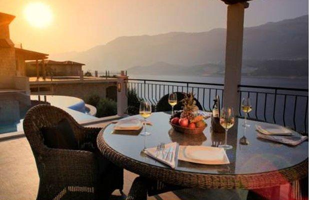 фото Villa Ali`s Home 677245155