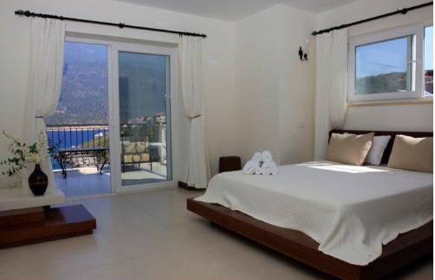 фото Villa Ali`s Home 677245160