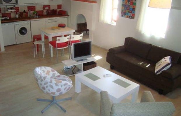 фото Hideaway Cosy Apartment 677245309