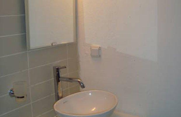 фото Hideaway Cosy Apartment 677245310