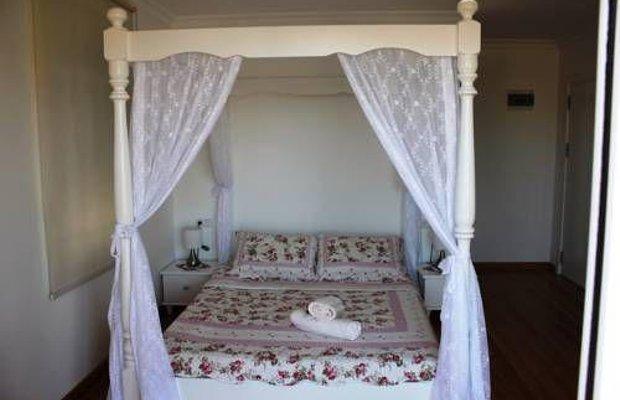 фото Hayat Hotel 677245388