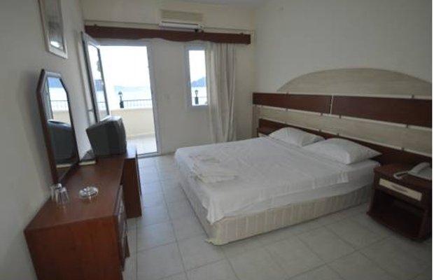 фото Ado Beach Hotel 677245753