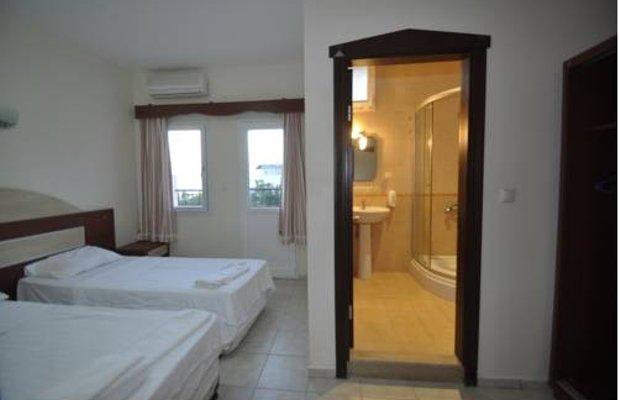 фото Ado Beach Hotel 677245756