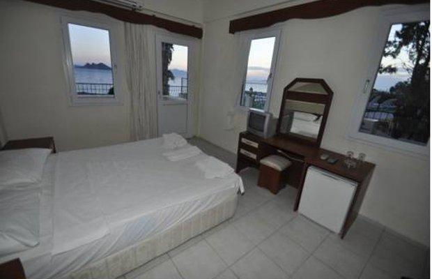 фото Ado Beach Hotel 677245758