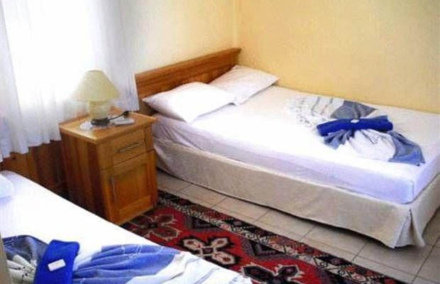 фото Aparthotel & Villas Kuluhana 677246355