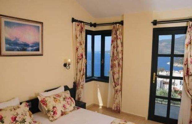 фото Ekinhan Hotel 677246365