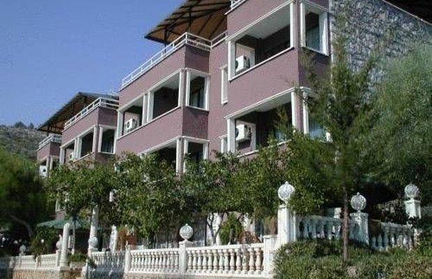 фото Apart Hotel 3T 677246516