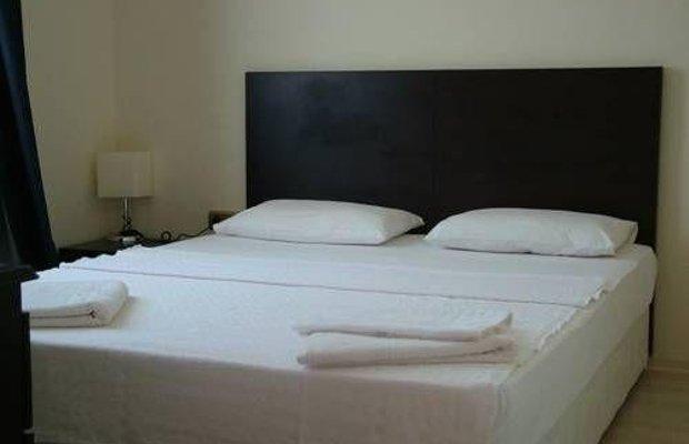 фото Apart Hotel 3T 677246519
