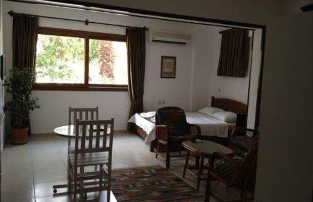 фото Zinbad Hotel Kalkan 677246718