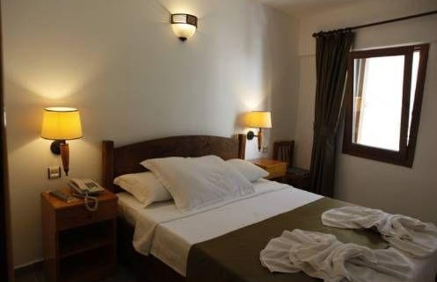 фото Zinbad Hotel Kalkan 677246719