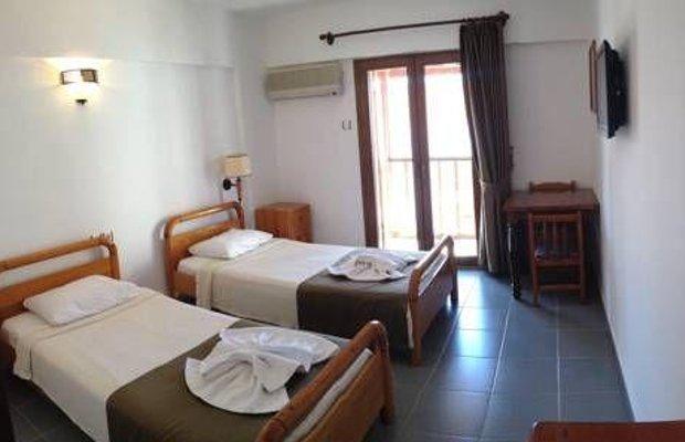 фото Zinbad Hotel Kalkan 677246720