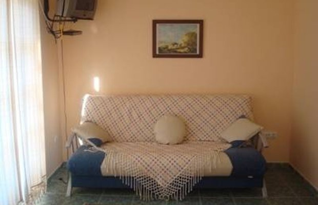 фото Villa Kaleli 677246821