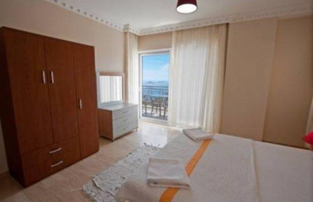 фото Villa Serdar 677246867