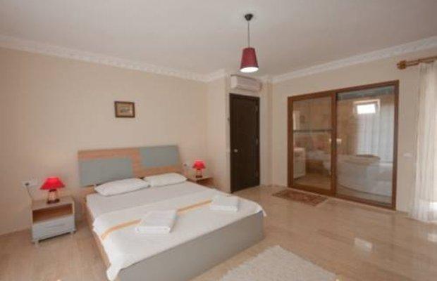 фото Villa Serdar 677246868