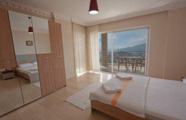 фото Villa Serdar 677246869