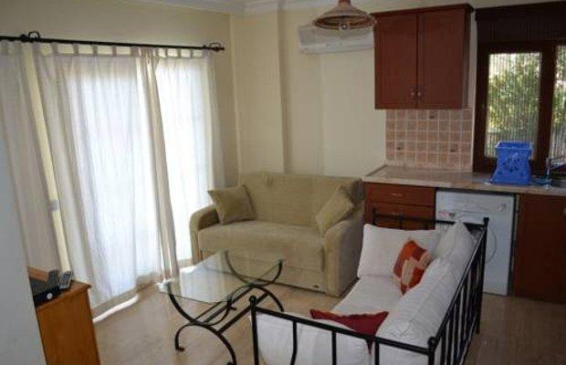 фото Deniz Apartment Kalkan 677246992