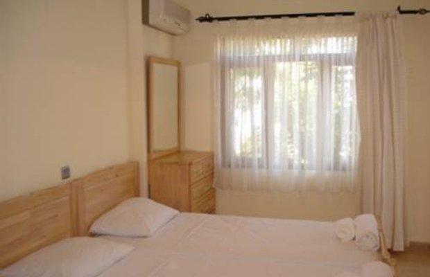 фото Deniz Apartment Kalkan 677246995