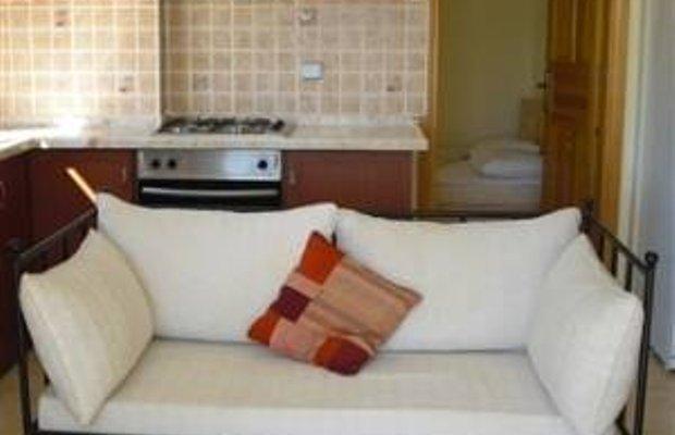 фото Deniz Apartment Kalkan 677246997