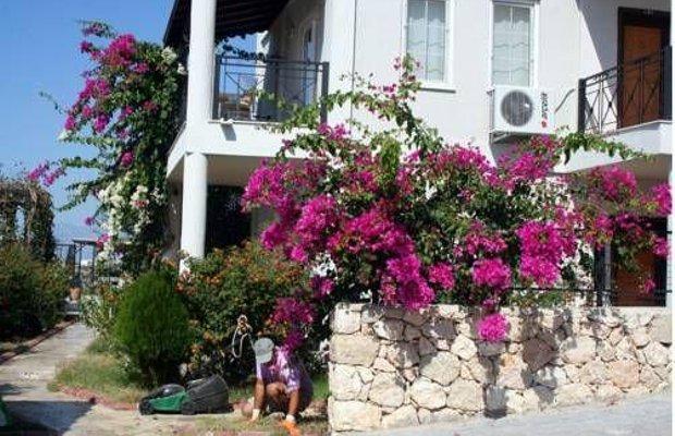 фото Paradise Villas 677247065
