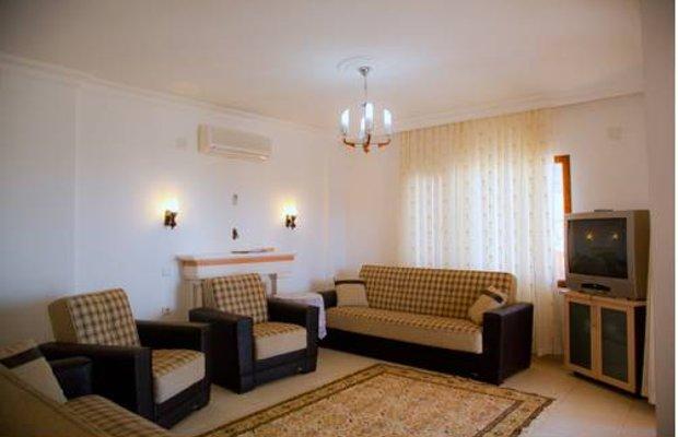 фото Samira Resort Hotel & Aparts & Villas 677247162
