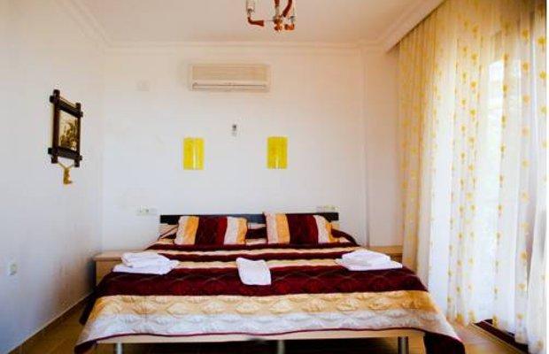 фото Samira Resort Hotel & Aparts & Villas 677247163