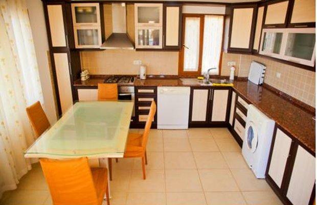 фото Samira Resort Hotel & Aparts & Villas 677247166
