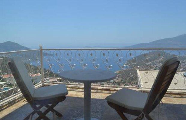 фото Villa Tepe 677247217