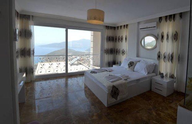 фото Villa Tepe 677247218