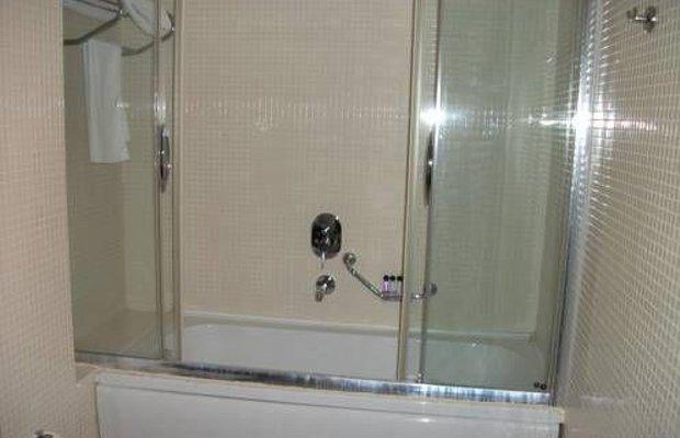 фото Arsan Hotel 677247426