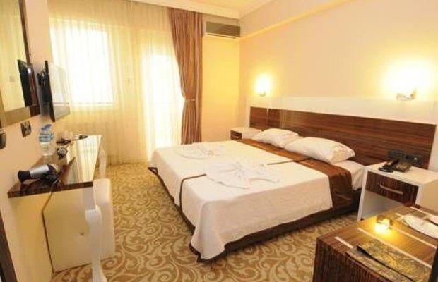 фото Hotel Germanicia 677247451