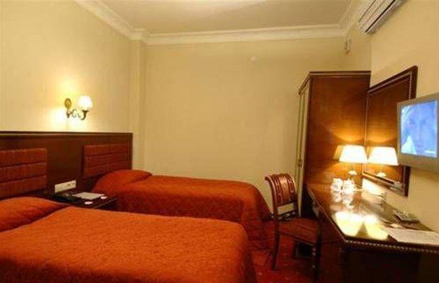 фото Pasha Palas Hotel 677247507