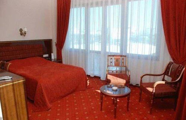 фото Pasha Palas Hotel 677247508