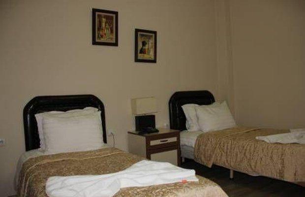 фото Seka Park Hotel 677247545