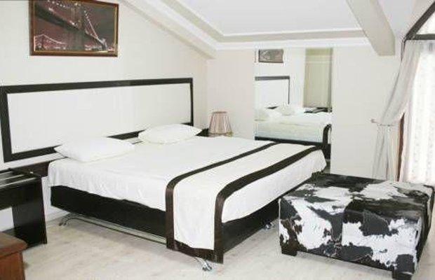 фото Teona Hotel 677247558