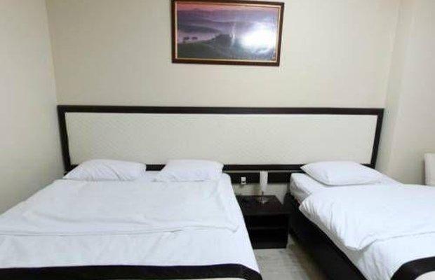 фото Teona Hotel 677247559