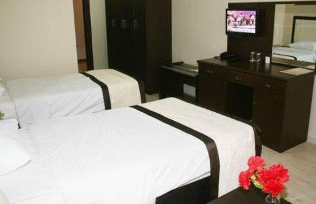 фото Teona Hotel 677247560