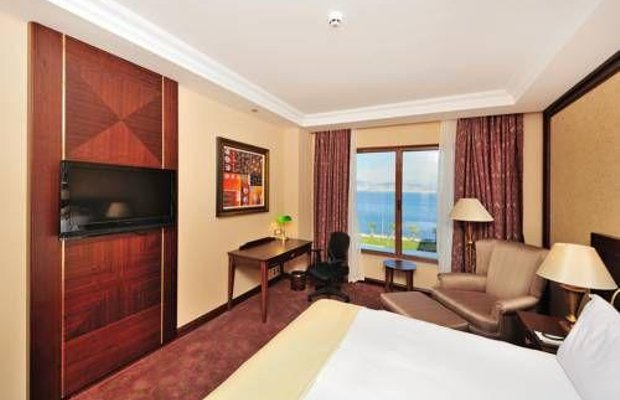 фото Wellborn Luxury Hotel 677247602