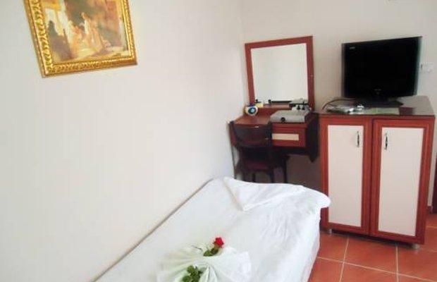 фото Vatan Hotel 677247685