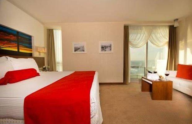фото Kordon Hotel Pasaport 677247859