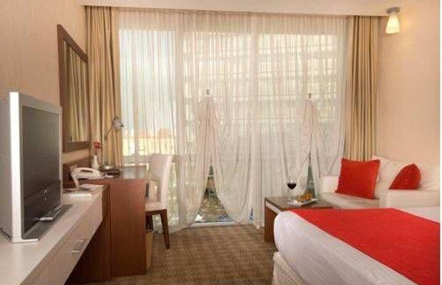 фото Kordon Hotel Pasaport 677247870