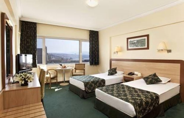 фото Kilim Hotel 677247964