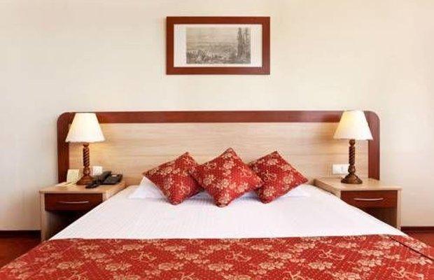 фото Kilim Hotel 677247966
