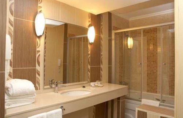 фото Izmir Comfort Boutique Hotel 677248219