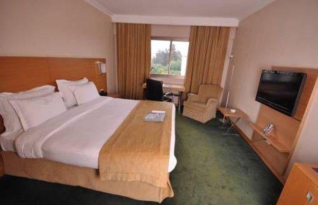 фото Anemon Ege Hotel 677248262