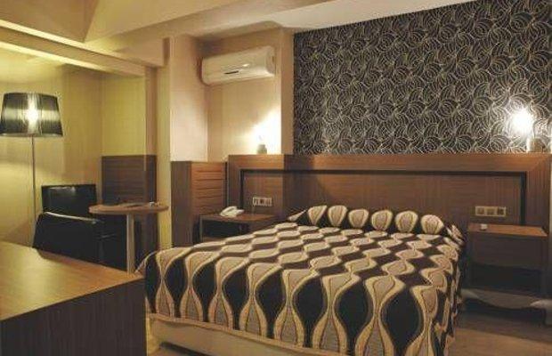 фото Susuzlu Hotel 677248352