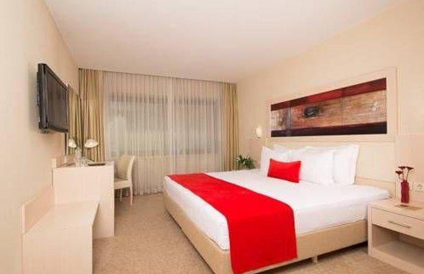 фото Kordon Hotel Alsancak 677248379