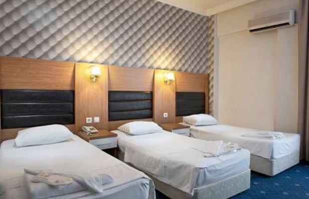 фото Tanik Hotel 677248472