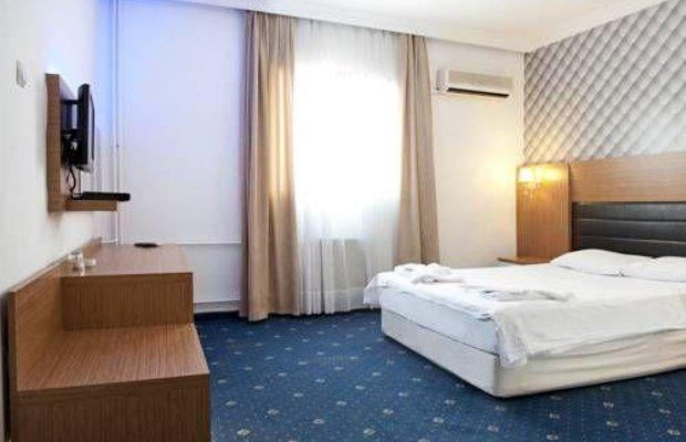 фото Tanik Hotel 677248474
