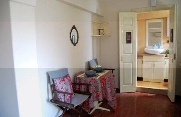 фото Deniz House 677248572